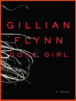 Gillian Flynn - read more page