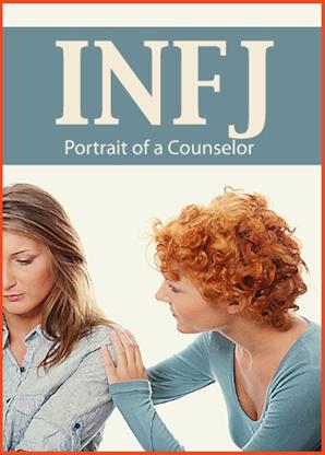 INFJ Page